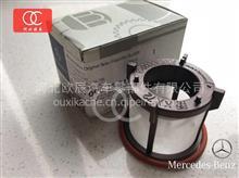 奔驰泵车配件 燃油滤芯燃油箱滤芯/oc129