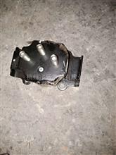 唐骏小宝马后悬置支垫1001C50E120/1001C50E120