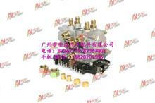 CM2XL-2S/2M 35500010010ABS阀ABS控制器KORMEE/KORMEE ABS控制器