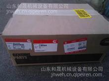 特雷克斯TR100主轴瓦AR12250【仓库现货10套 成本价格销售】/AR12250