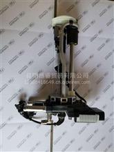 云内动力正品配件YNF40 尿素计量泵Y10006502/Y10006502
