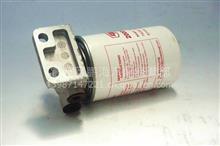 云内动力发动机原厂配件4102. YN33 2000401柴油滤清器总成/HA110047
