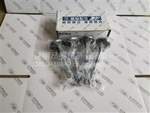 云内动力正品配件4102QBZL.4100QB-2进气门HA03157 /HA03157
