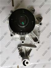 云内动力正品配件D25TCI.D30TCI水泵垫片X10007545/X10007545