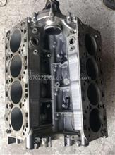 供应保时捷卡宴4.8缸体总成拆车件