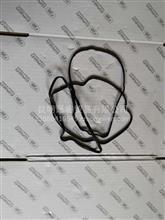 云内动力正品配件YNF40气门室垫Y0067/Y067