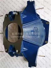 云内动力正品配件离合器壳/飞轮壳HA010025L YN33CR/HA010025L