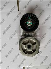 云内动力正品配件YNF40皮带张紧轮Y7002/Y7002