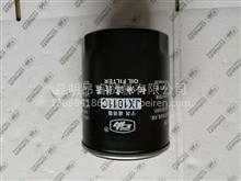 云内动力正品配件YNF40机油滤清器Y1305/Y1305