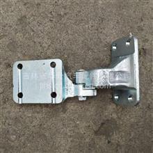 陕汽德龙X3000原厂右下车门铰链/DZ14251210120