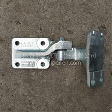 陕汽德龙X3000原厂右上车门铰链/DZ14251210110