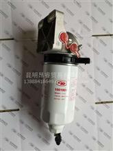 云内动力正品配件YNF40油水分离器总成Y1103/Y1103
