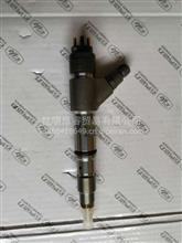 云内动力正品配件 喷油器 Y10002236YNF40 /Y10002236