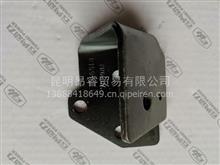 云内动力配件4100QB 发动机前支承合件 右 HA01597 /HA01597