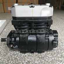 东风空压机总成  各类型号齐全 厂家配套直销 原厂配套  一件批发/18272316508