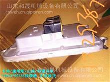 1729397电控模块4326926电脑版系统免费刷程序/电脑版经销商