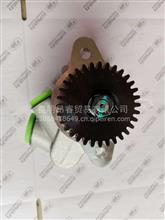 云内动力正品配件D30TCI动力转向油泵X20006831/X10006831