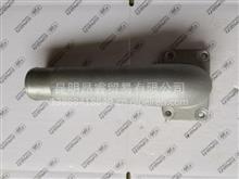 云内动力正品配件4100QBZ进气接管HA0819/HA0819