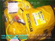 266-8576卡特 SENSOR GP卡特C15矿用喷油器253-0616/卡特经销商