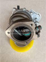 供应东风风神 雪铁龙 标志1.6T 博格华纳涡轮增压器/53039700217