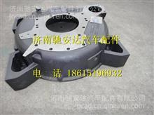 612600010305潍柴动力WD615飞轮壳/612600010305