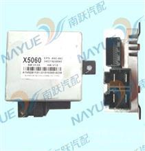 江淮原厂电子控制器(ESP) 新能源 帅铃i3 3402110X5060/3402110X5060