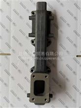 云内动力配件YN27CRD排气支管SHA0869/SHA0869