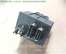 江淮朝柴电子控制装置 HFC4DF1-2C 4A60-C3.21.60/4A60-C3.21.60