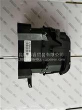 云内动力正品配件D3TCIE尿素计量泵X10004188/X10004188