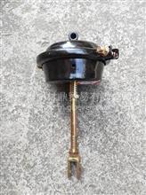 前右侧制动弹簧室总成/前右侧分泵总成/3519015-T31K1/3519015-T31K1