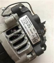 德科18SI 8600585适用于奔驰发电机 A0141549402/8600585    A0141549402ZGS001