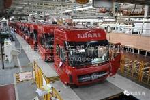 东风原厂驾驶室总成及空壳  原厂正品  厂家直销  一件批发/5000012-C4300