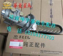 华菱重卡CAMC欧款日款华菱之星配件刹车总泵3514ADY-010/3514ADY-010