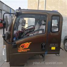LG1612230006重汽豪沃HOWO驾驶室总成 壳体/ LG1612230006