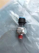 东风雷诺DCI/EQ4H商用车机油压力传感器/3611310-E1100