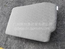 【7600020-C1100】适用于东风天锦驾驶室原装商用车下卧铺总成-左/7600020-C1100