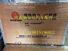 61260090079潍柴动力心组件潍柴四配套/61260090079