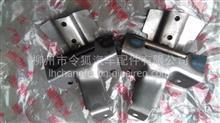 柳汽霸龙重卡M507 M512大灯铰链合页原厂配件质量好低价销售/品牌老店