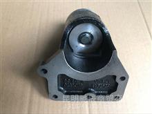 新品欧曼汽车康明斯电喷发动机原厂 风扇支架5297941/ 5297211 /5297941/ 5297211