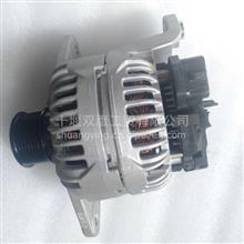 供应沃尔沃21429783博士0124655102发电机 /21429783      0124655102