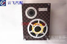 君諾汽車音響勁途6寸超薄低音炮12V 24V 藍牙(通用車型)/K006