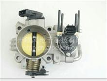 欧兰德菱绅4G64/MN128999/91341028900节气门总成/MN128999 欧兰德菱绅