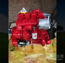 东风商用车康霸天锦康明斯原厂 发动机总成14033 /发动机总成14033