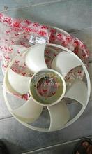 东风凯普特ZD28.-ZD30风扇叶/1308010-E410A
