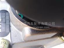 一汽新款通用配件13751伞齿轮柳特安捷原厂刹车总泵尖头解放
