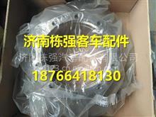 宇通客车配件制动盘 3502-00336/3502-00336