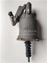 东风原厂离合器泵/1108010-H02B1