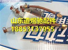 潍柴发动机水泵加黄油装置612600060456      612600061396