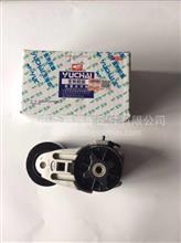 玉柴机器皮带张紧轮G0100-1002401配金龙宇通客车货车工程机械