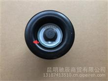 新品福田康明斯2.8发动机江铃皮卡欧马可车 零部件惰轮5254598F /5254598F